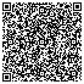 QR-код с контактной информацией организации СКОРАЯ ПОМОЩЬ, ООО