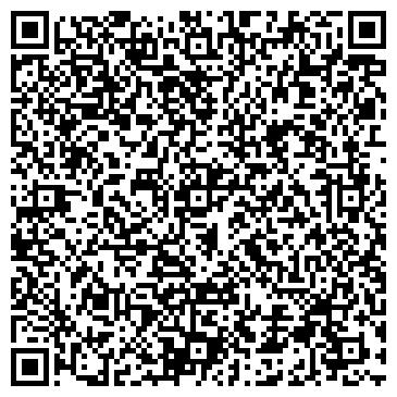 QR-код с контактной информацией организации ГУ ОВО ПРИ ЛОМОНОСОВСКОМ ГОВД