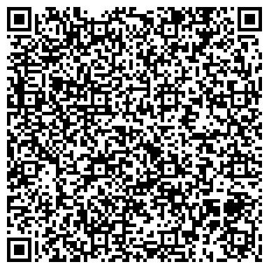 QR-код с контактной информацией организации ИНСПЕКЦИЯ ГОСУДАРСТВЕННОГО ПОРТОВОГО КОНТРОЛЯ