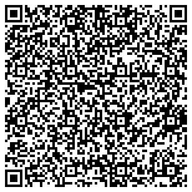 QR-код с контактной информацией организации ГПБ №3 им.И.И. Скворцова-Степанова