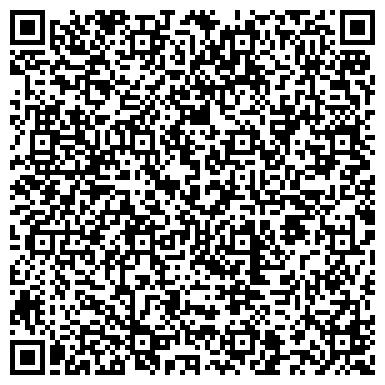QR-код с контактной информацией организации ПРИМОРСКОГО РАЙОНА ОСМП ПРИ ПОЛИКЛИНИКАХ № № 33, 49, 114
