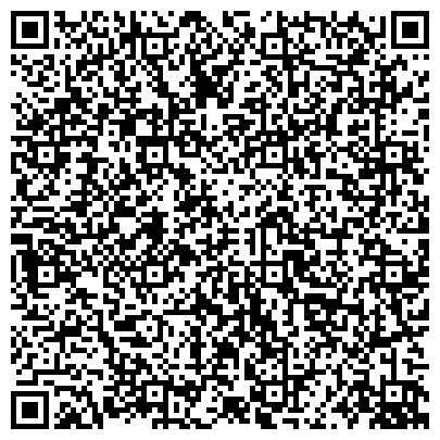 """QR-код с контактной информацией организации ГБУЗ Отделение скорой медицинской помощи №4  """"Городская поликлиника№ 114"""""""