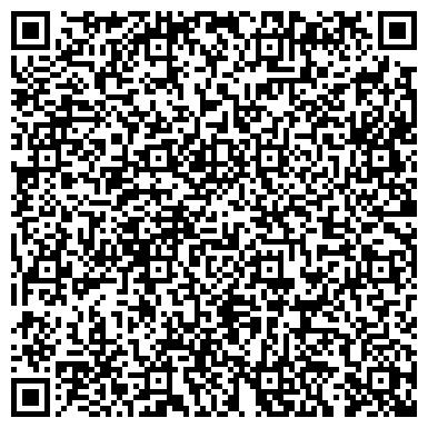 QR-код с контактной информацией организации ЛЕЧЕБНО-ОЗДОРОВИТЕЛЬНЫЙ КОМПЛЕКС ДОКТОРА КЛЮССА