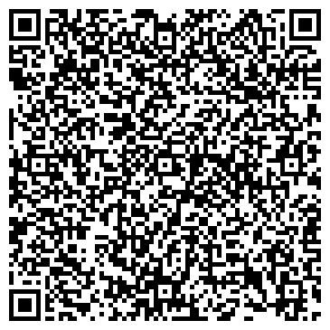 QR-код с контактной информацией организации СВЕТЛАНА ЛЕЧЕБНО-ОЗДОРОВИТЕЛЬНЫЙ ЦЕНТР