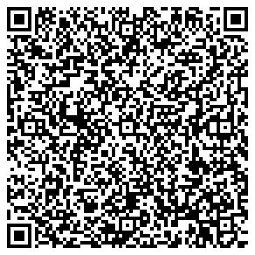 QR-код с контактной информацией организации ПРИМОРСКОГО РАЙОНА № 40