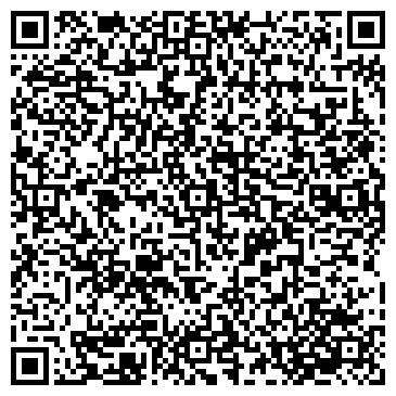 QR-код с контактной информацией организации ЦЕНТР ПЛАНИРОВАНИЯ И РЕПРОДУКЦИИ СЕМЬИ