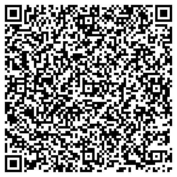 QR-код с контактной информацией организации САГИС ОИЛ БЕЙЗ ТОО ДГП КАЗНЕФТЕХИМ