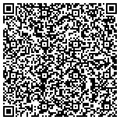 QR-код с контактной информацией организации МЕДИКО-СОЦИАЛЬНАЯ ЭКСПЕРТИЗА ФИЛИАЛ № 14 ОБЩЕГО ПРОФИЛЯ