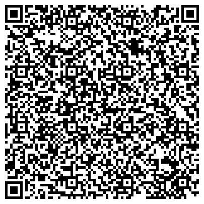 QR-код с контактной информацией организации МЕДИКО-СОЦИАЛЬНАЯ ЭКСПЕРТИЗА ФИЛИАЛ № 28 НЕРВНО-ПСИХИАТРИЧЕСКОГО ПРОФИЛЯ