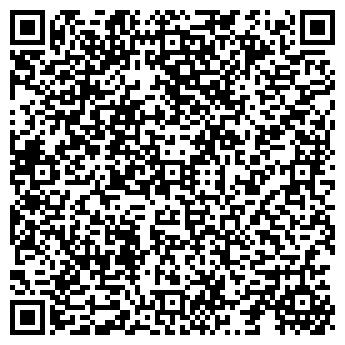 QR-код с контактной информацией организации МЕЗОФАРМ, ООО