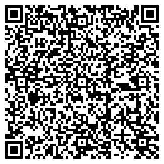 QR-код с контактной информацией организации ВЕГОС