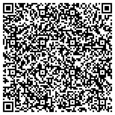 QR-код с контактной информацией организации СМЕДА АГЕНТСТВО ПО РАЗВИТИЮ ПРЕДПРИНИМАТЕЛЬСТВА