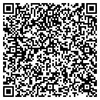 QR-код с контактной информацией организации C-MET.RU