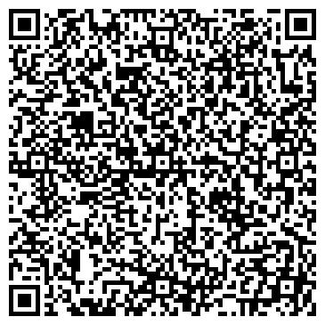 QR-код с контактной информацией организации СПЕЦАВТОМАТИКА ЗАО (УЧАСТОК № 5)