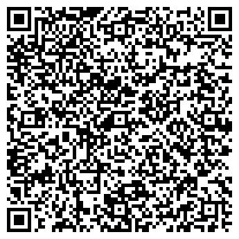 QR-код с контактной информацией организации SPB-INDEX.RU