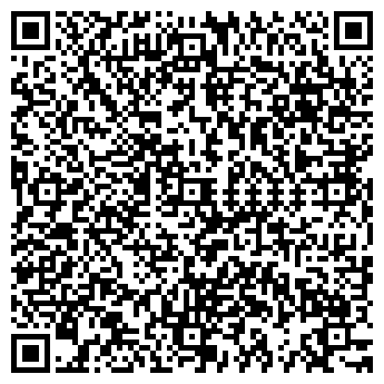 QR-код с контактной информацией организации ОТ МАМЫ К МАМЕ