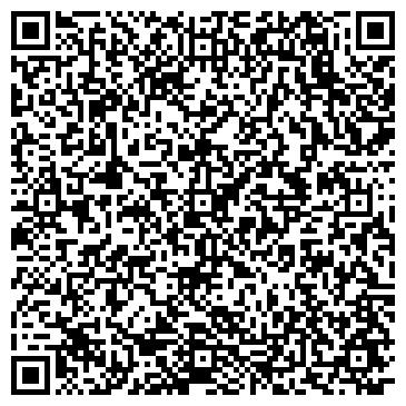 QR-код с контактной информацией организации ПАВЛОВСКАЯ ВЕТЕРИНАРНАЯ ЛЕЧЕБНИЦА