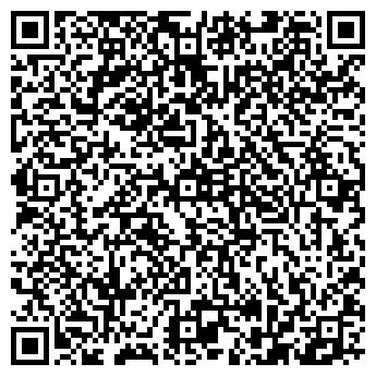 QR-код с контактной информацией организации ТЕЛЕФОН СИТИ