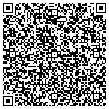 QR-код с контактной информацией организации КЛЮЧЕВОЙ ЭЛЕМЕНТ, ЗАО