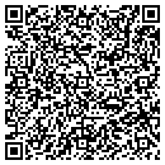 QR-код с контактной информацией организации ФЕНИКС-ВИДЕО