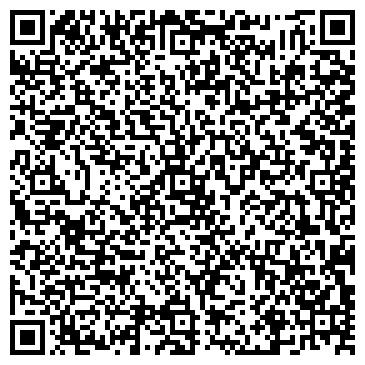QR-код с контактной информацией организации ООО ФОТОВИДЕОБИЗНЕС, ООО
