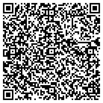 QR-код с контактной информацией организации БЕЛОРУССКИЙ ДВОР