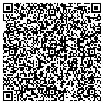 QR-код с контактной информацией организации ТЕМИРБАНК ОАО АКТЮБИНСКИЙ ФИЛИАЛ