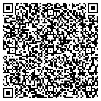 QR-код с контактной информацией организации БЭСТ - ИНТЕРЬЕР, ООО
