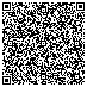 QR-код с контактной информацией организации ГАЛЕРЕЯ-СЕТЬ МЕБЕЛЬНЫХ САЛОНОВ