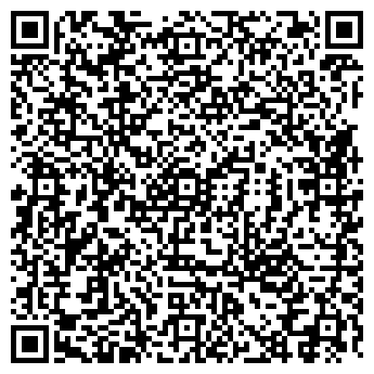 QR-код с контактной информацией организации КАНТРИ ПТФ, ООО