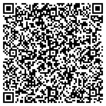 QR-код с контактной информацией организации МЕБЕЛЬНЫЙ ЦЕХ