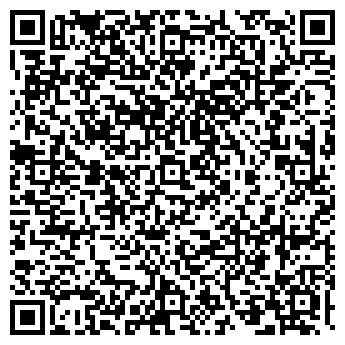 QR-код с контактной информацией организации МЕД И К ФИРМА, ООО