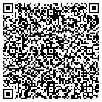QR-код с контактной информацией организации МОЛОДЕНОВ А. А., ИП