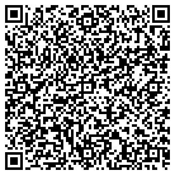QR-код с контактной информацией организации РЕЛОТТИ, ООО