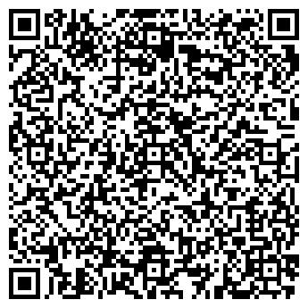 QR-код с контактной информацией организации СТЕЛЛА ТОРГОВЫЙ ДОМ