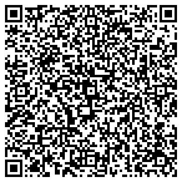 QR-код с контактной информацией организации ЕВРО-ДОМ ИНТЕРЬЕРНЫЙ САЛОН, ООО