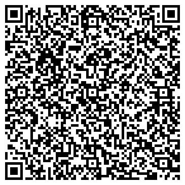 QR-код с контактной информацией организации КАФЕЛЬ И САНТЕХНИКА