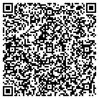 QR-код с контактной информацией организации ЛАВКА САНТЕХНИКА