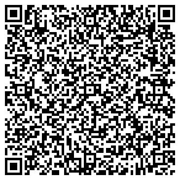 QR-код с контактной информацией организации МАГАЗИН ЧУГУННЫХ ВАНН
