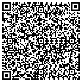 QR-код с контактной информацией организации САНМИКС, ООО