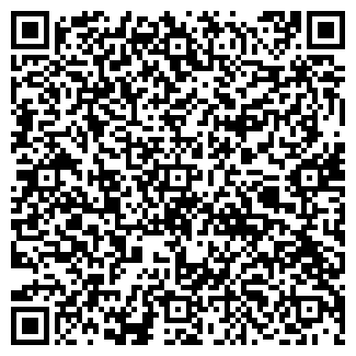 QR-код с контактной информацией организации ООО АНТИК