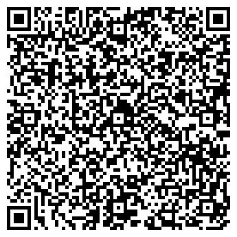 QR-код с контактной информацией организации ТЕКСТИЛЬНЫЕ ШТУЧКИ