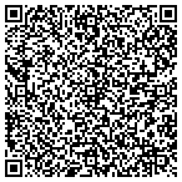 QR-код с контактной информацией организации ТЮЛЬ, ШТОРЫ МАГАЗИН-АТЕЛЬЕ