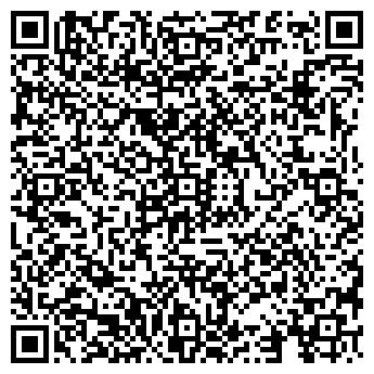 QR-код с контактной информацией организации СТРОЙ-РЕСУРС, ООО