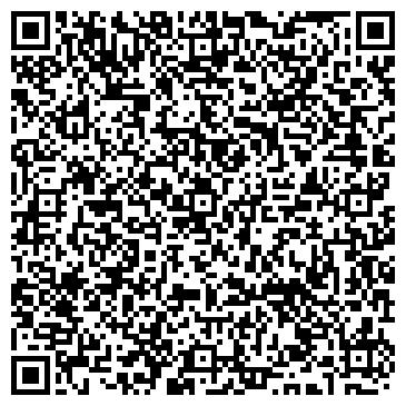 QR-код с контактной информацией организации ТУРКИШ ПЕТРОЛЕУМ ИНТЕРНЕШНЛ КО ЛТД