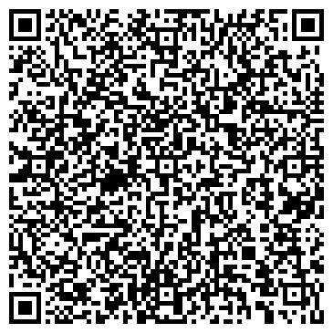 QR-код с контактной информацией организации В ГОСТЯХ У ДЕТСТВА
