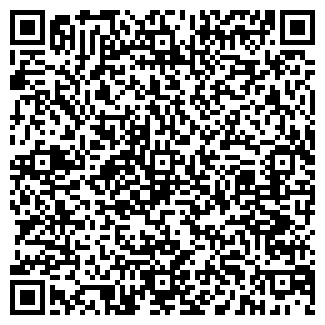 QR-код с контактной информацией организации ООО КРОХА