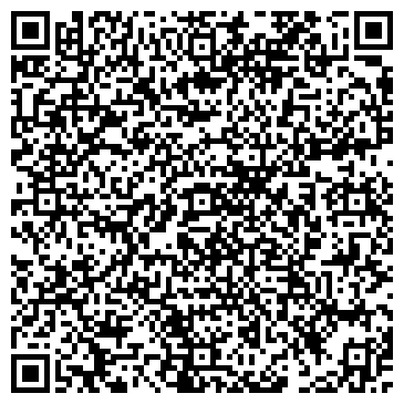 QR-код с контактной информацией организации ЗОЛОТАЯ ОРХИДЕЯ, ООО