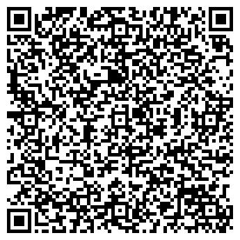 QR-код с контактной информацией организации ЗОЛОТОЙ АЛТЫН
