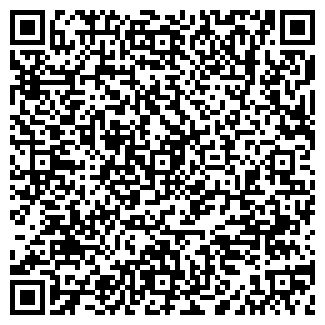 QR-код с контактной информацией организации КАРАТ-КРЕДИТ